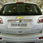 chevrolet-trailblazer-india-003