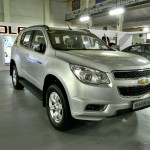 chevrolet-trailblazer-india-004