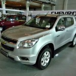 chevrolet-trailblazer-india-005