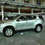 chevrolet-trailblazer-india-006