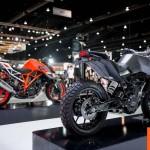 customized-ktm-duke-200-thailand-motor-show-003