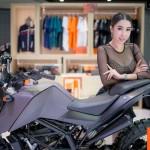 customized-ktm-duke-200-thailand-motor-show-004