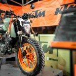 customized-ktm-duke-200-thailand-motor-show-005