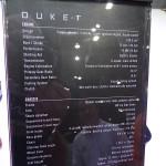 customized-ktm-duke-200-thailand-motor-show-012