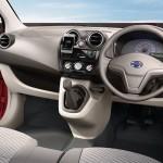 datsun-go-plus-7-seater-mpv-010