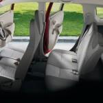 datsun-go-plus-7-seater-mpv-013