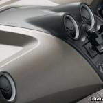 datsun-go-plus-7-seater-mpv-014