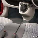 datsun-go-plus-7-seater-mpv-015