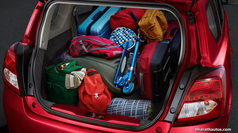 Datsun Go Plus 7 Seater Mpv 020 Bharathautos Automobile News Updates