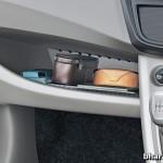 datsun-go-plus-7-seater-mpv-028