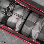 datsun-go-plus-7-seater-mpv-030