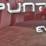 fiat-punto-evo-033