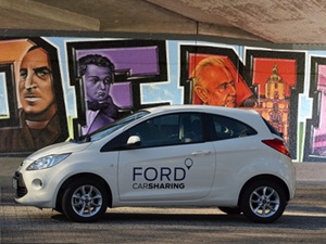 ford-car-sharing-programme-experiment-india