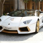 gold-plated-lamborghini-aventador-maatouk-design-london-qatar-national-day-2015-007