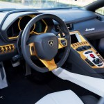 gold-plated-lamborghini-aventador-maatouk-design-london-qatar-national-day-2015-013