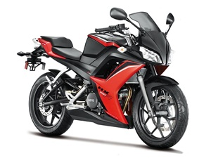 hero-hx250r-launch-june-2015