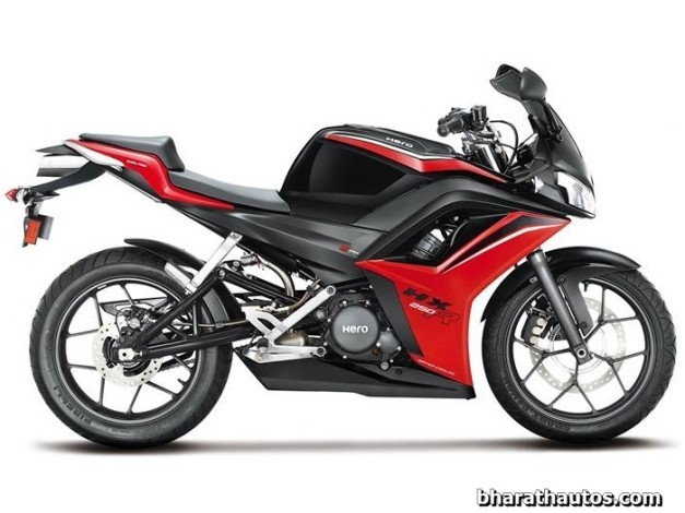hero-hx250r-side