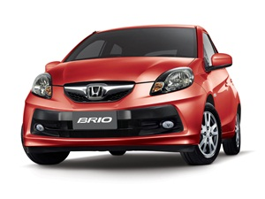honda-amaze-vxo-and-brio-vx-launched