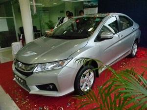 honda-cars-india-price-increase-january-2015