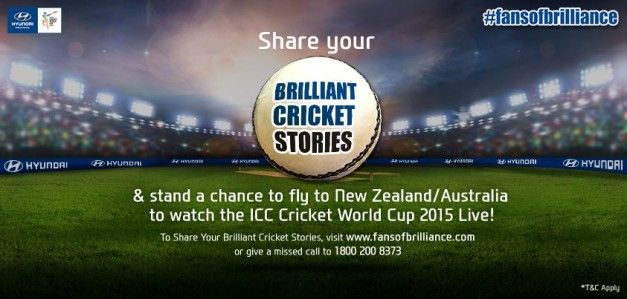 hyundai-india-celebrates-cricket-with-icc-cricket-world-cup-2015