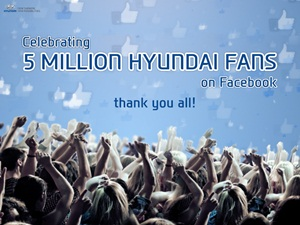 hyundai-india-official-facebook-page-five-million-likes