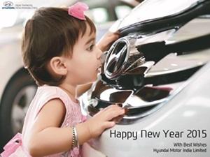 hyundai-motor-india-successful-year-2014