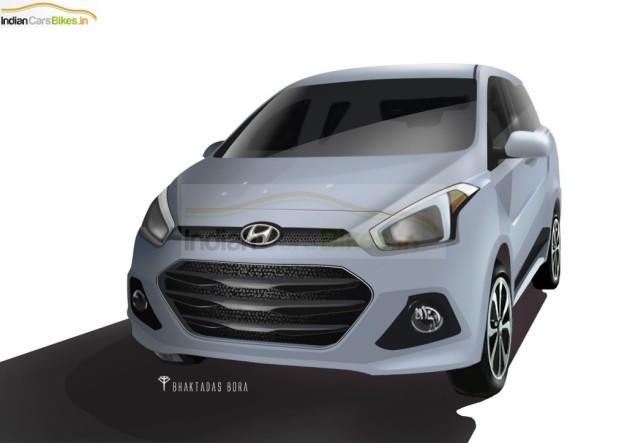 hyundai-new-mpv-rendering-front
