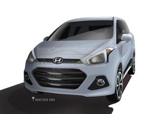 hyundai-new-mpv-rendering
