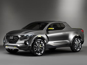 hyundai-sonata-plug-in-hybrid-and-santa-cruz-concept-at-2015-naias