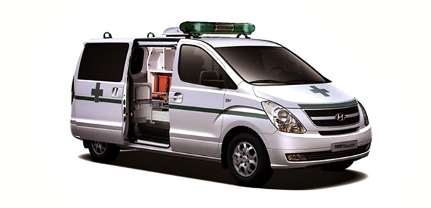 hyundai-starex-ambulance-fight-against-ebola-lebria