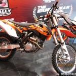 ktm-350-sxf-bangalore-india (1)