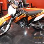 ktm-350-sxf-bangalore-india (3)