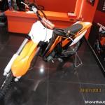 ktm-350-sxf-bangalore-india (4)