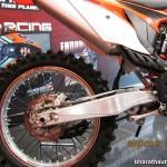ktm-350-sxf-bangalore-india (5)