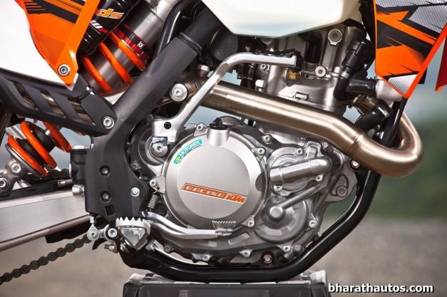 ktm-500-exc-engine