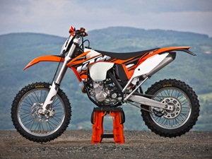 ktm-500-exc-imported-into-india