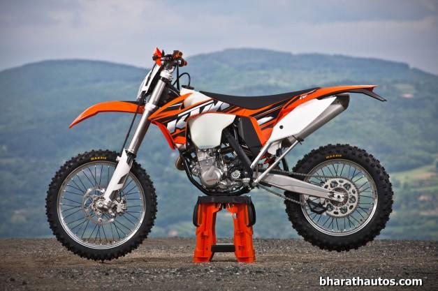 ktm-500-exc-india