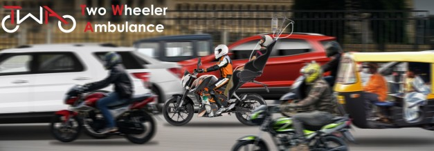 ktm-duke-390-transformed-2-wheeler-ambulance