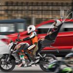 ktm-duke-390-two-wheeler-ambulance
