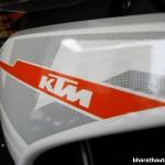 ktm-rc-390-024