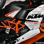 ktm-rc-390-025