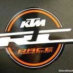 ktm-rc-390-036