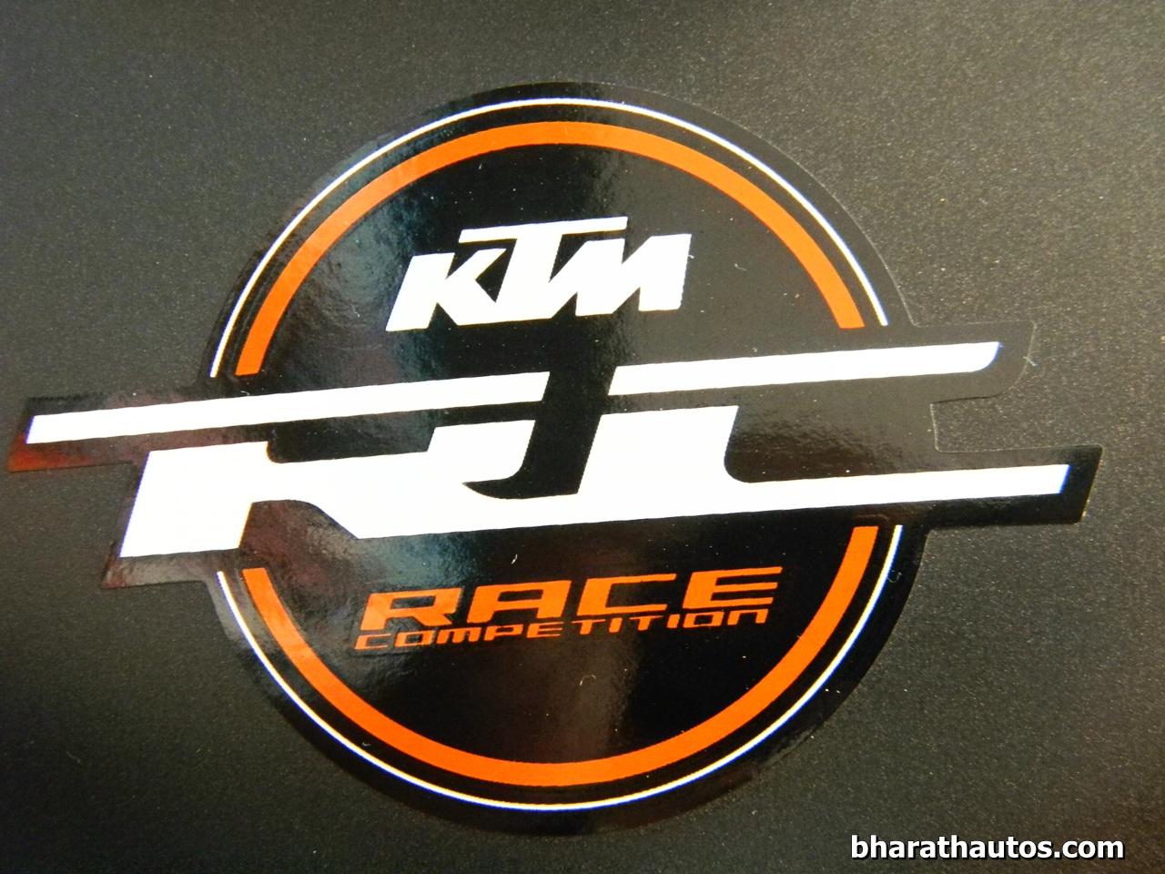 Ktm Rc 390 036 Bharathautos Automobile News Updates