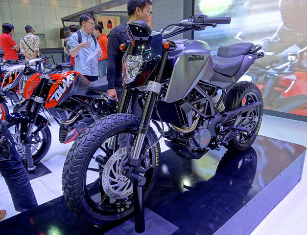 kunka-ktm-200-duke-t-concept-front