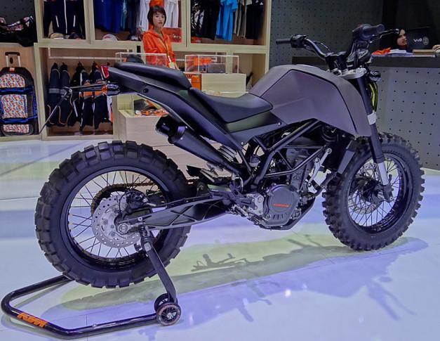 kunka-ktm-200-duke-t-concept-rear