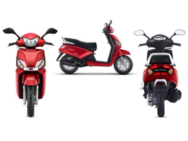 mahindra-125cc-scooter-gusto-based-