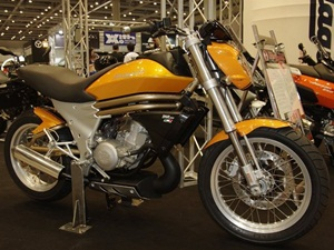 mahindra-150cc-performance-motorcycle