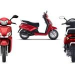 mahindra-gusto-based-125cc-scooter
