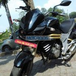mahindra-mojo-300-production-model (2)