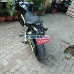 mahindra-mojo-300-production-model (6)